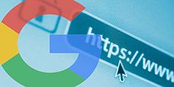 google-https1-ss-1920