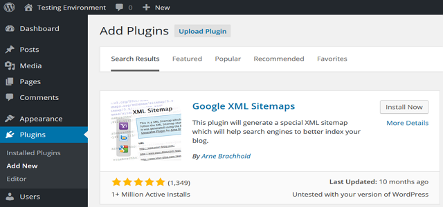 coolest WordPress plugins