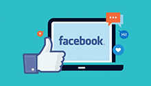 facebook promotion FI