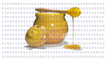 how do honeypots work