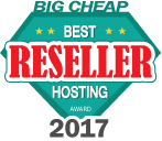 Best Reseller Hosting 2017