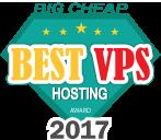 vps hosting 2017