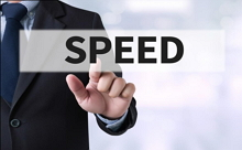 best WordPress speed plugin