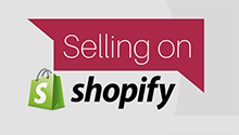 sell_on_shopify