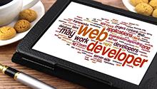web-developer-promotions-hosting