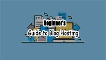 choosing blog hosting
