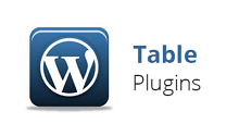 wp table plugins