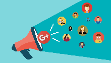 how-to-use-google-plus