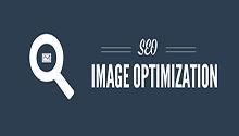 seo-image-optimization