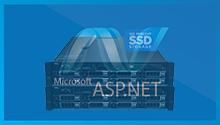 ssd asp.net hosting