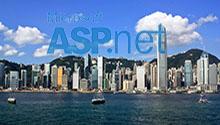 hk asp hosting image
