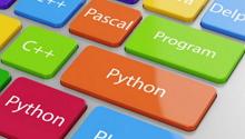 Python-hosting-body