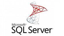 SQL-Server-Microsoft-696x327