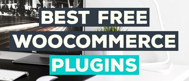 best-free-woocommerce-plugins-min-1
