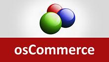 best oscommerce hosting