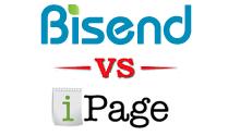 bisend-vs-ipage
