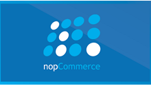 icon-nopcommerce