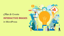 how-to-create-interactive-images-2 logo