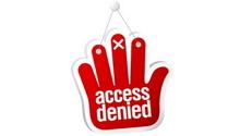 access-deinied-big