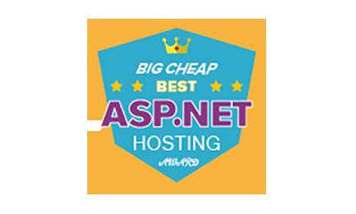 best-asp-net-hosting-s
